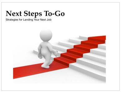 Next StepsLogo_2016